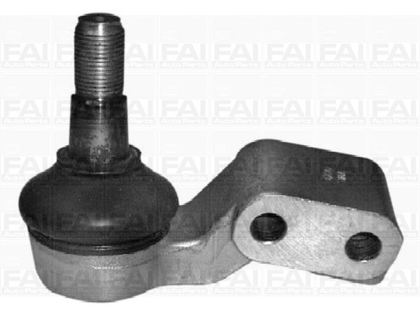 Ball Joint for LTI TX 2.4/2.5/2.7 D2FA/R 425 DOHC/TD27 Front/Nearside/Lower FAI