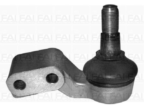 Ball Joint for LTI TX 2.4/2.5/2.7 D2FA/R 425 DOHC/TD27 Front/Lower/Offside FAI