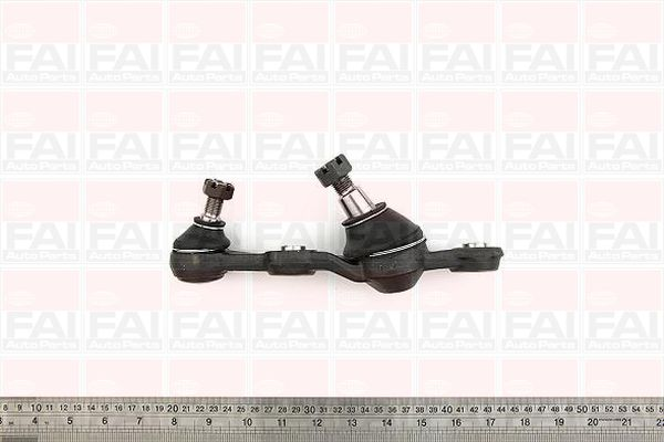 Ball Joint for LEXUS IS220d 2.2 D 2AD-FHV GSE Diesel Front/Offside FAI