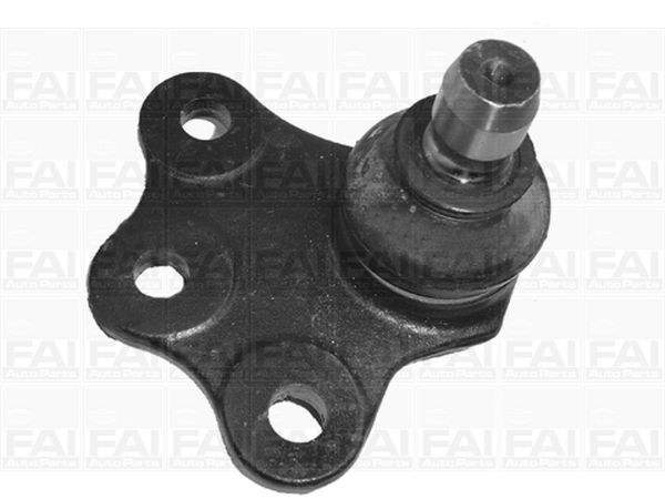 Ball Joint for VAUXHALL MERIVA 1.3/1.4/1.6/1.7/1.8 A Front/Nearside/Lower FAI