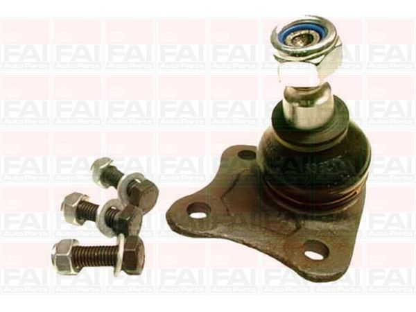 Ball Joint GOLF 1.4/1.6/1.8/1.9/2.0/2.3/2.8/3.2 1J Mk4 Front/Lower/Offside FAI