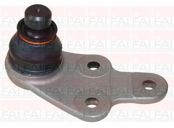 Ball Joint for FORD KUGA 2.0/2.5 G6DG/HYDB/TXDA/UFDA Front/Nearside/Lower FAI
