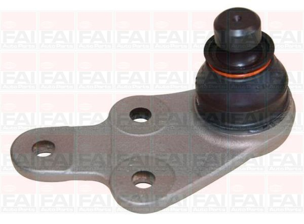 Ball Joint for FORD KUGA 2.0/2.5 G6DG/HYDB/TXDA/UFDA Front/Lower/Offside FAI