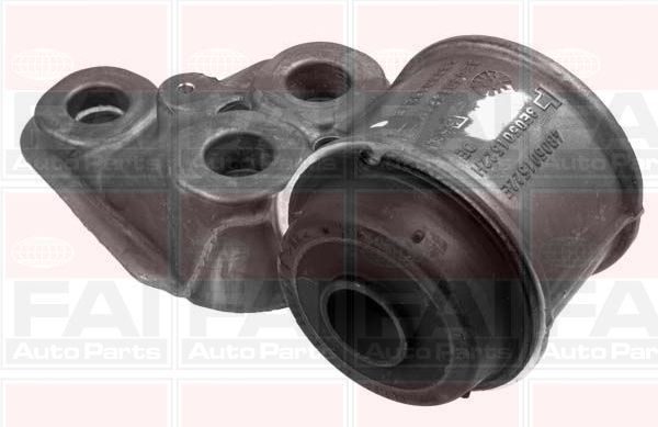 Axle Engine Mounting Bush PASSAT 1.6/1.8/1.9/2.0/2.3/2.5/2.8/4.0 Nearside/Rear