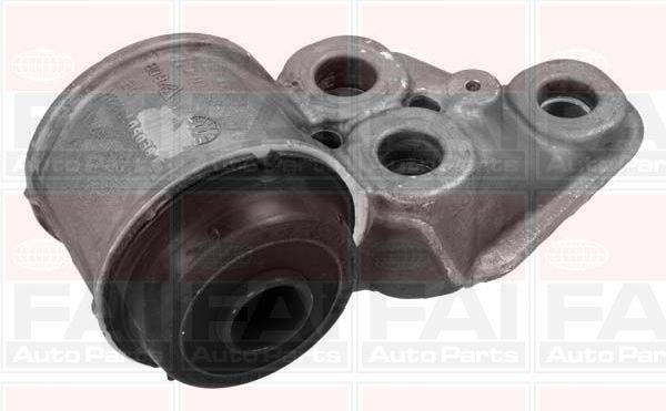 Axle Engine Mounting Bush PASSAT 1.6/1.8/1.9/2.0/2.3/2.5/2.8/4.0 Rear/Offside