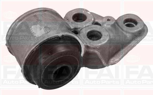 Axle Engine Mounting Bush A6 1.8/1.9/2.0/2.4/2.5/2.7/2.8/3.0/4.2 Rear/Offside