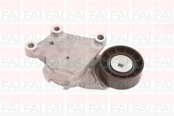 Belt Tensioner Lever for MINI R56 1.6 D COOPER DV6TED4 Diesel FAI
