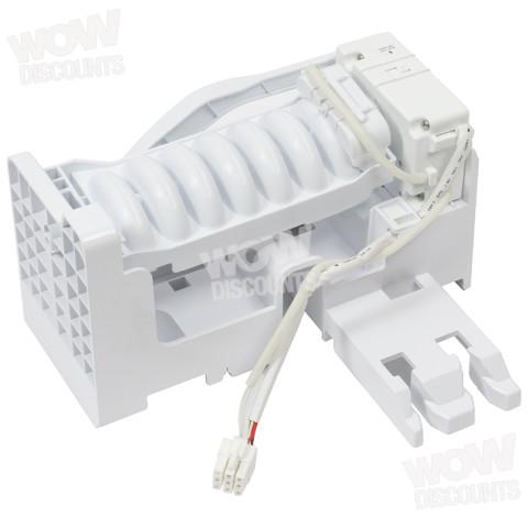 Daewoo Ice maker 3012250000 | eBay