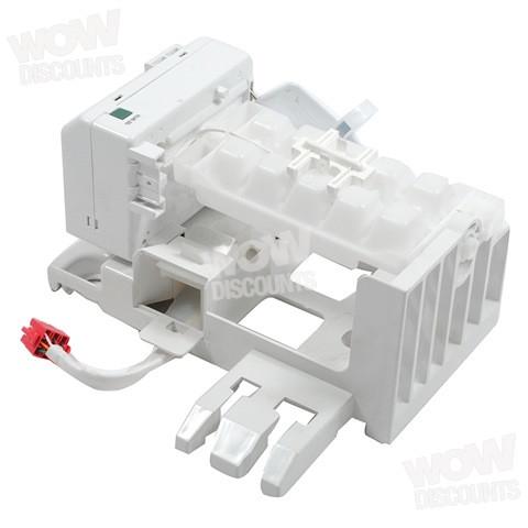 Daewoo Ice Maker Frame 3012231400 | eBay