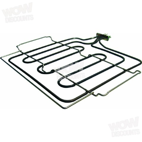 Heater Element for Neff Oven