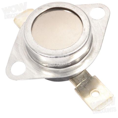 Hotpoint Indesit Ariston Tumble Dryer Thermostat Cut Out Kit Creda