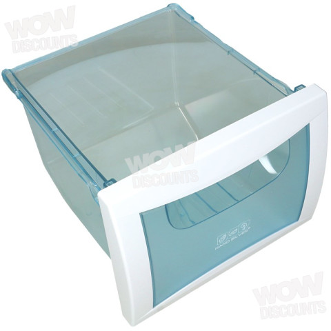 Daewoo Upper freezer drawer 3011114830 | eBay
