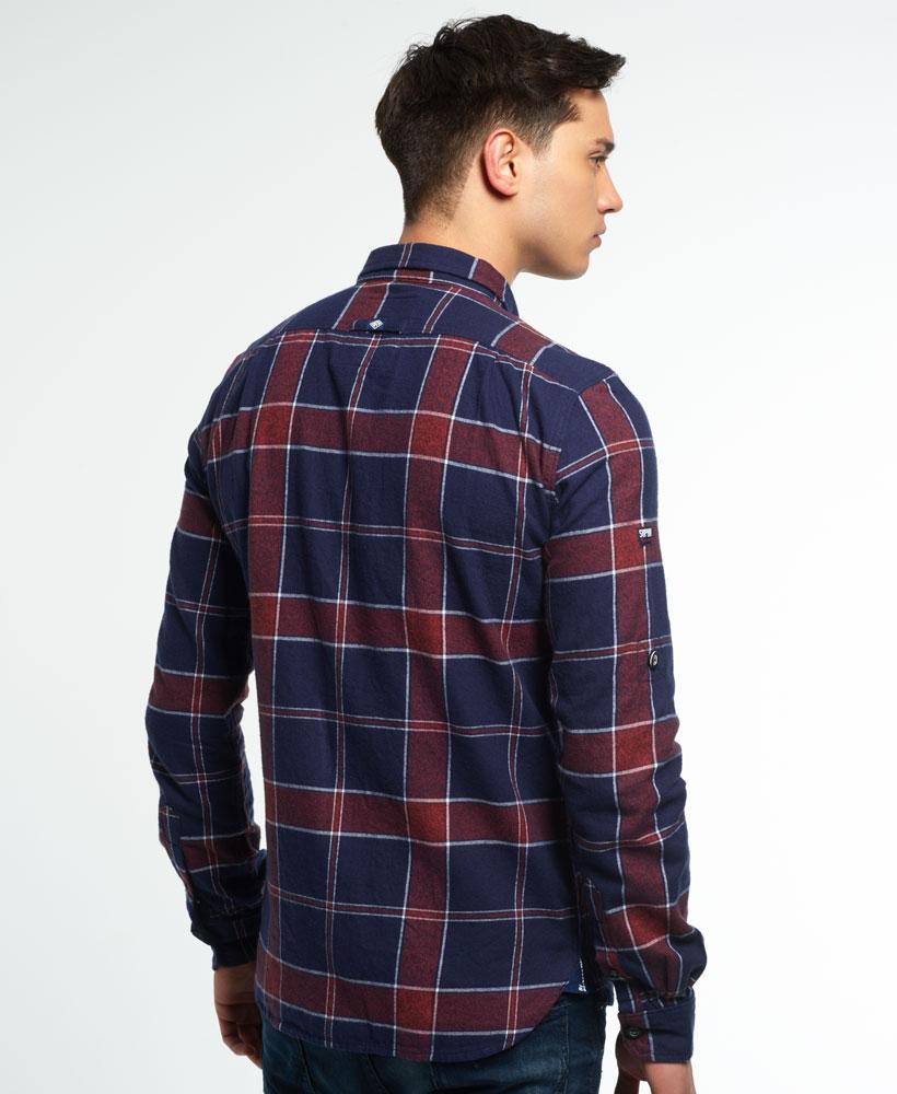Lumberjack Shirt Men - results from brands Fansedge, INKtastic, HANES, products like Northern Arizona Lumberjacks Everyday Long Sleeve T-Shirt - Navy (Blue), Men's, Size: Large, Northern Arizona Lumberjacks Everyday Long Sleeve T-Shirt - Navy (Blue), Men's, Size: Small, Stephen F Austin Lumberjacks Blue Hudson Denim Long Sleeve Button-Down Shirt, Clothing.