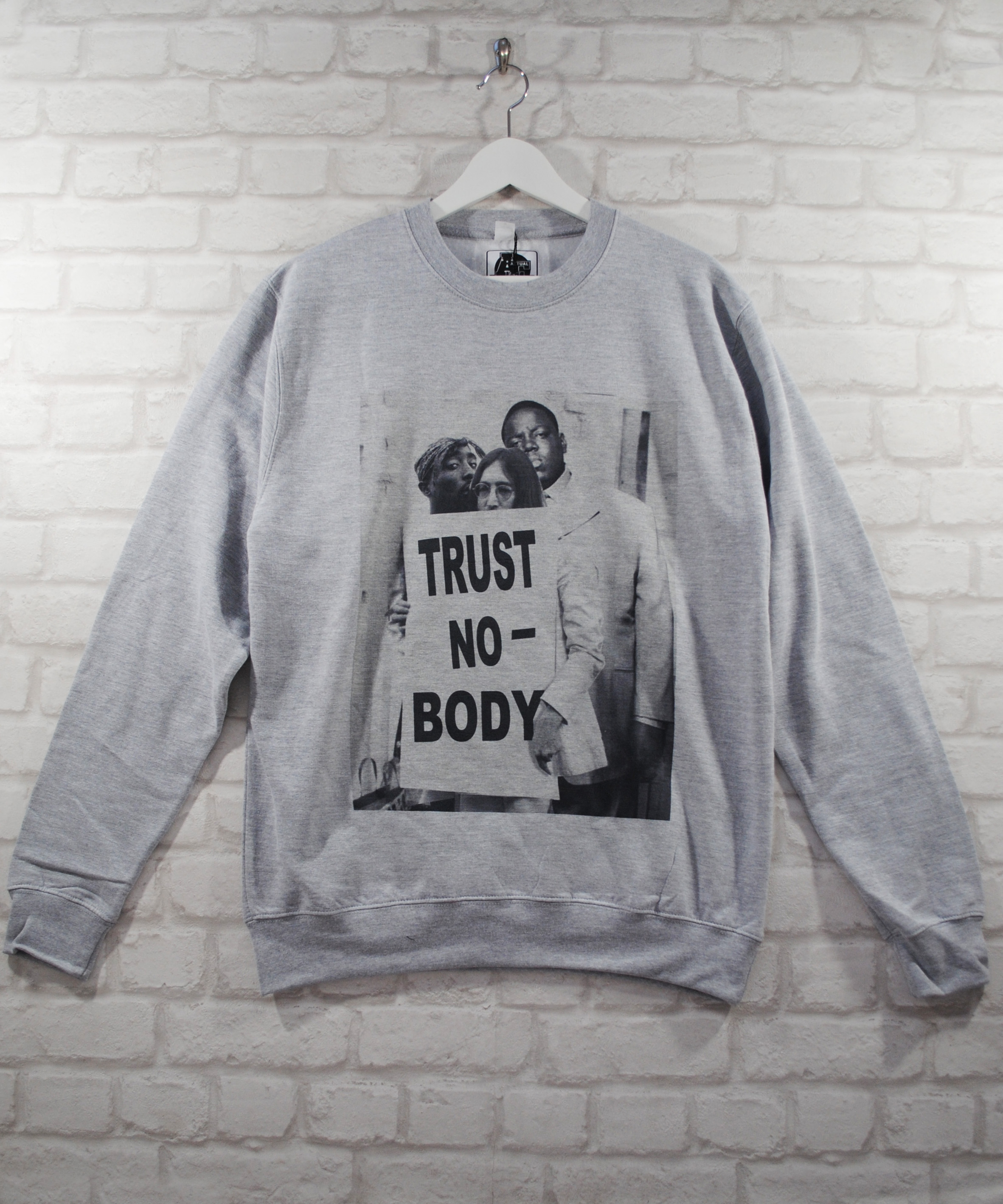 Tupac Shirts And Sweaters Best Sweater 2018