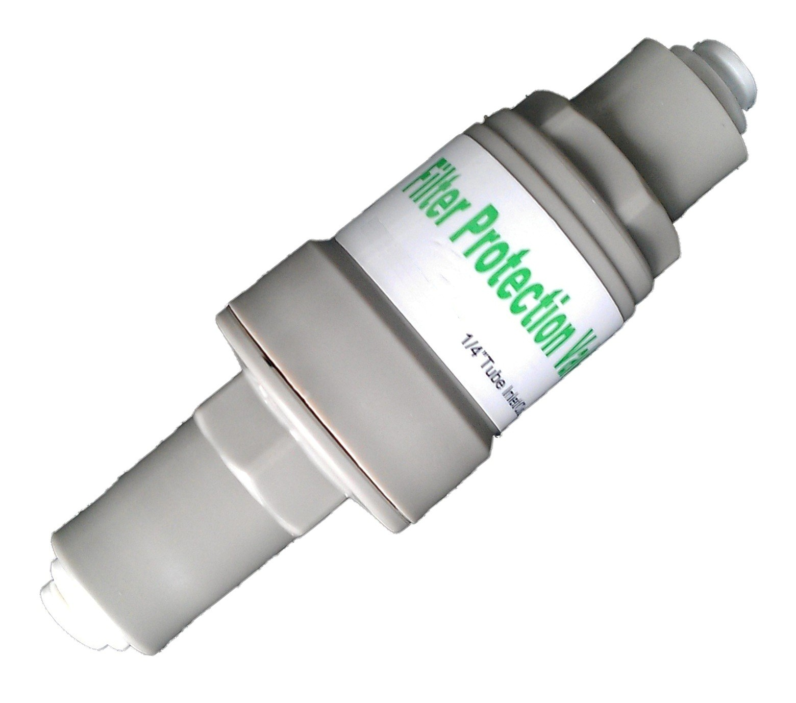 Filter Protection Pressure Reducing Valve For Fridges Water Filters Adapters