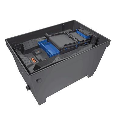 Oase Biotec Screenmatic² 140000 Filter