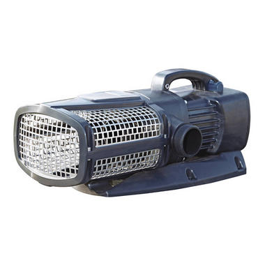 Oase AquaMax Eco Expert 21000 Filter Pump