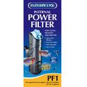 Interpet PF1 Internal Power Filter