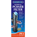 Internal Aquarium Power Filters - Interpet