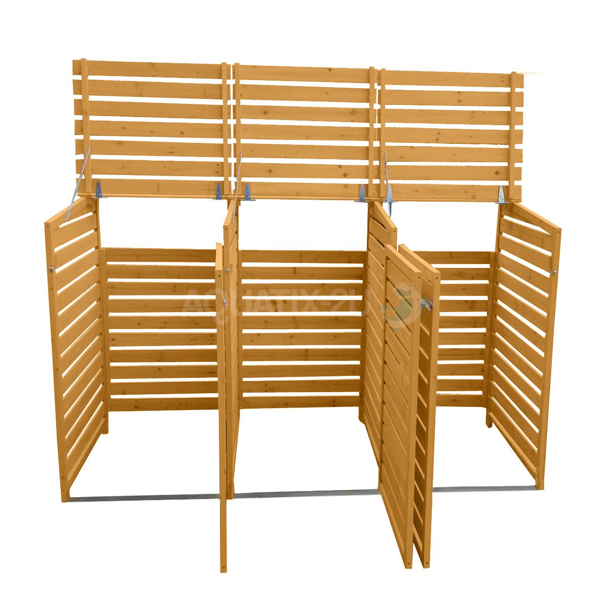 Bin Storage Best Storage Design 2017