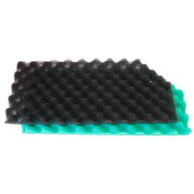 Replacement Foams Fish Mate 30000 GUV Filter