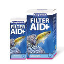 King British Filter Aid+ Aquarium Treatment