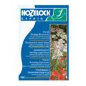Pond Sludge Remover - Hozelock