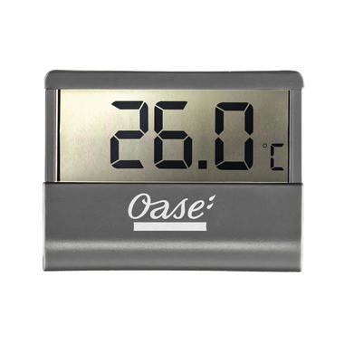 Oase Digital Aquarium Thermometer