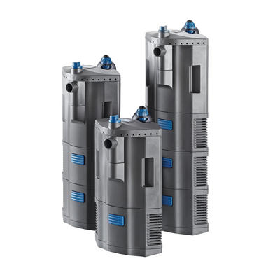 BioPlus Thermo Internal Aquarium Filters - Oase