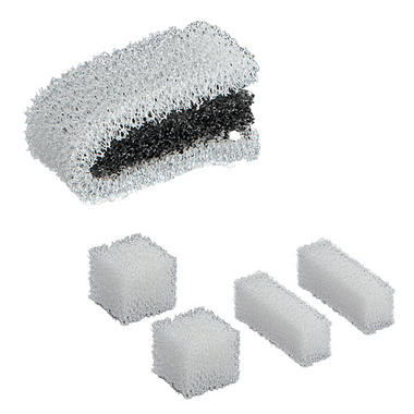 Oase Replacement Filter Foams - BioCompact Aquarium Filter