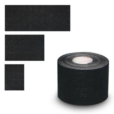 Pond Liner Stick Seal Repair Strips