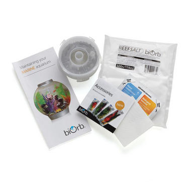 Oase BiOrb Marine Aquarium Service Kit