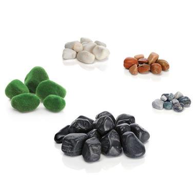 Oase BiOrb Aquarium Marble Pebble Packs