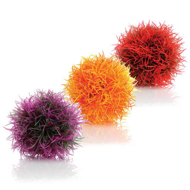 Oase BiOrb Colour Balls Aquarium Decorations