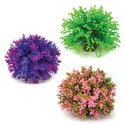 Oase BiOrb Topiary Balls Aquarium Decorations