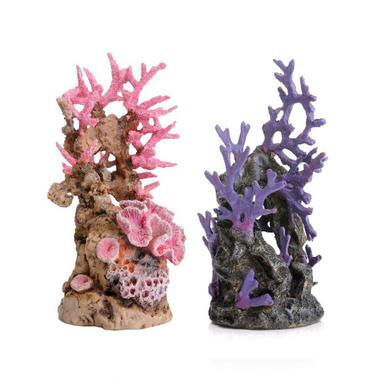 Oase BiOrb Colour Reef Aquarium Decoration