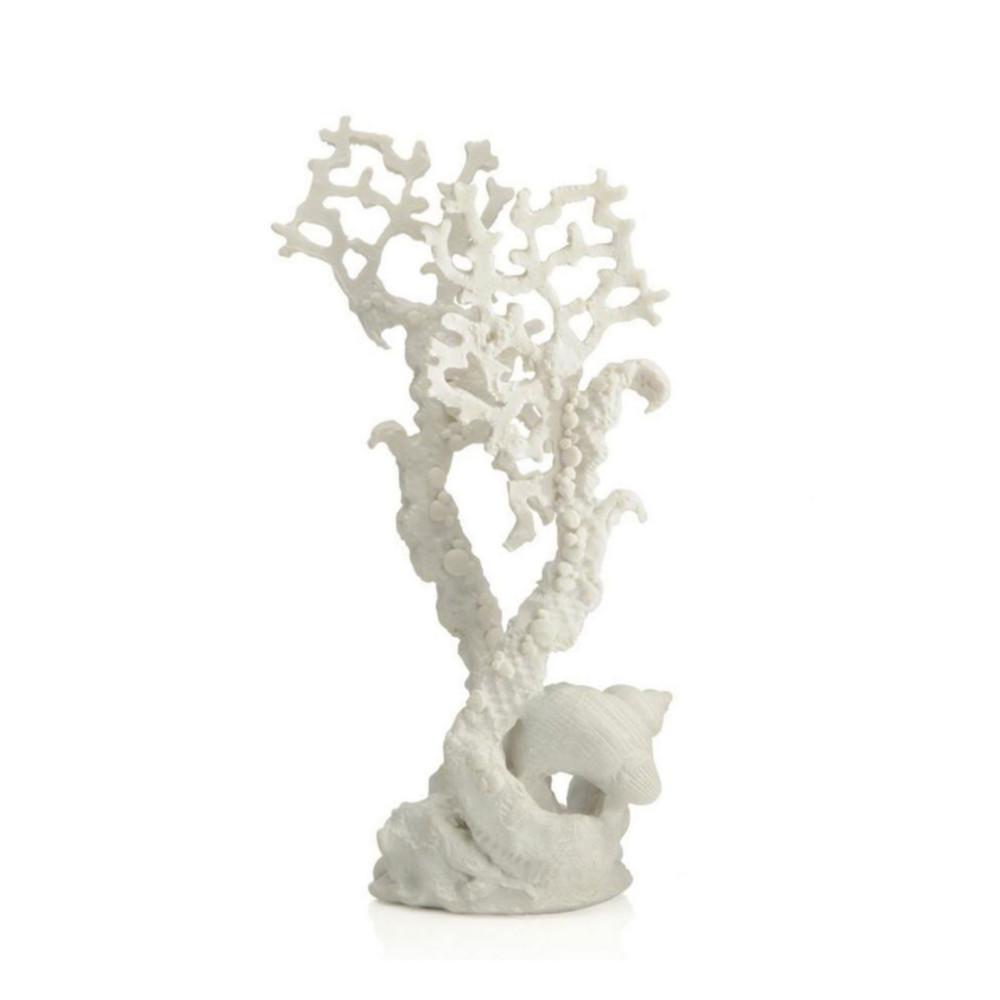 Oase Biorb Fan Coral Ornaments