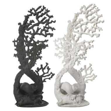 BiOrb Fan Coral Ornaments