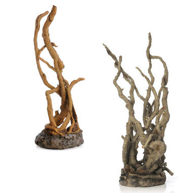 BiOrb Moorwood Ornament Sculptures