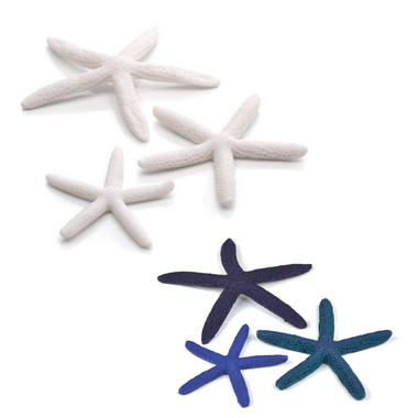 Oase BiOrb 3 Pack Ornament Starfish