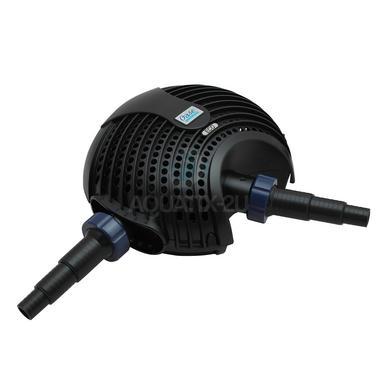 Oase AquaMax Eco 6000 12V Pond Pump