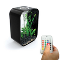 BiOrb Life 45L Black Aquarium with MCR LED Lighting