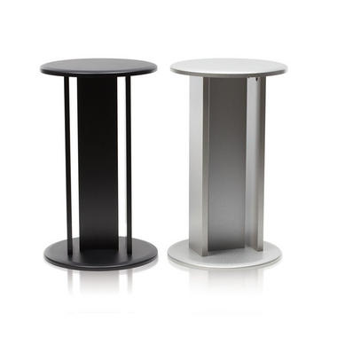 BiOrb Orb Aquarium Stands