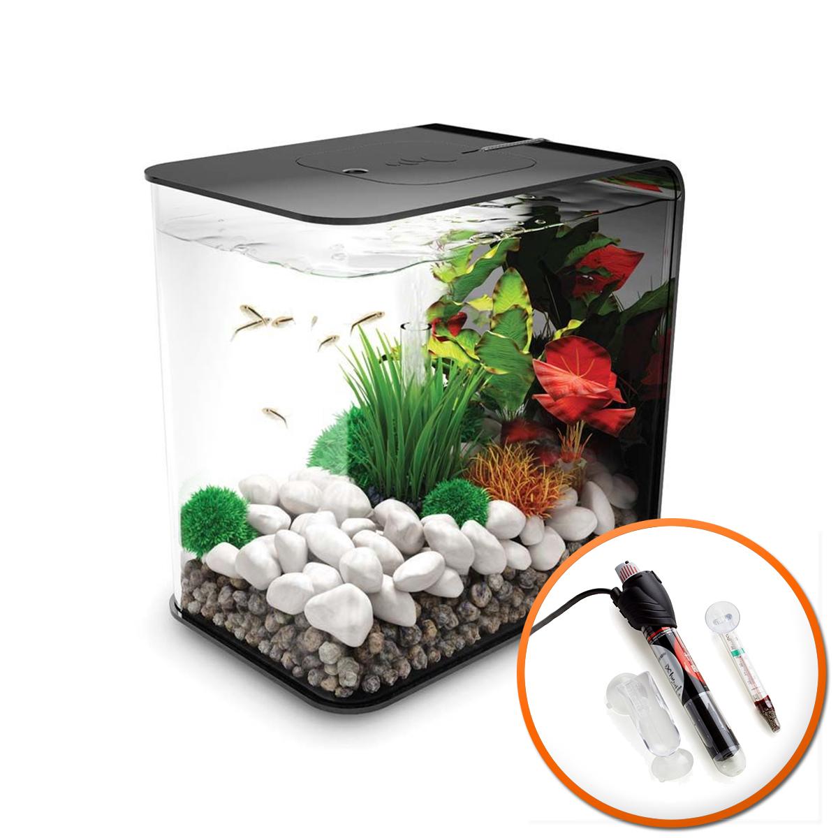 Fish & Aquariums Sporting Biorb Heater Pack Pet Supplies