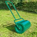 KCT Garden Lawn Roller - 48L