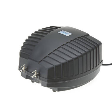 Oase AquaOxy Pond Air Pumps