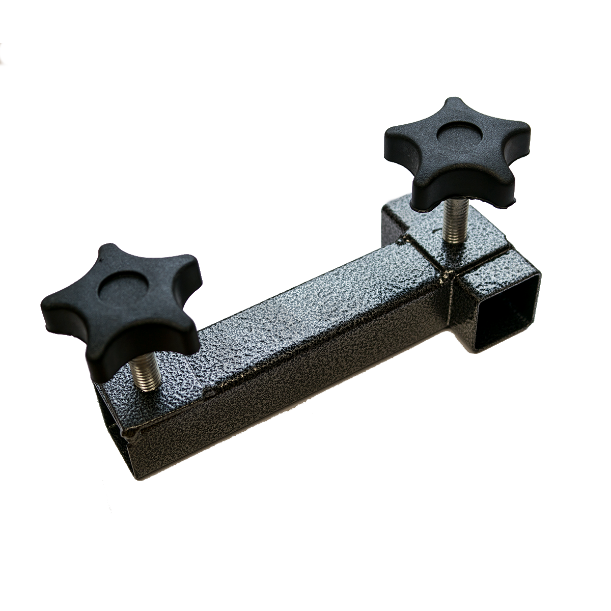 Hydraulic Link Clamps Tools Equipment Tagged Pulling: REPLACEMENT ADJUSTABLE H BAR FOR HYDRAULIC GROOMING TABLE