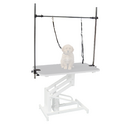 Replacement Grooming Table H Bar - Pisces