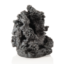 Oase BiOrb Medium Mineral Black Stone Ornament