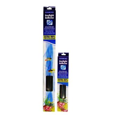 Interpet Aquarium Daylight Reflector
